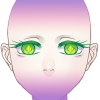 https://www.eldarya.hu/static/img/player/eyes//icon/aa27caa61d95b0494511926e13f262da~1444989605.png