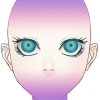 //www.eldarya.hu/static/img/player/eyes//icon/ac92b64821240b6da82ab7c162aa2766~1537950219.png