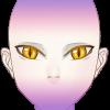 https://www.eldarya.hu/static/img/player/eyes/icon/acb61af1630c51906ac40d678d529d60.png