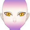 //www.eldarya.hu/static/img/player/eyes//icon/acb61af1630c51906ac40d678d529d60~1476285007.png