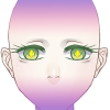 https://www.eldarya.hu/static/img/player/eyes//icon/ad5a18ed699cf2af089d0e6b2686599f~1444989603.png