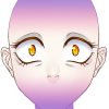 https://www.eldarya.hu/static/img/player/eyes//icon/b1f8cf320cafa3e66c68884a708d91f0~1476346300.png