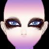 https://www.eldarya.hu/static/img/player/eyes//icon/b25448abd0d8800fccbedacf86e7c803~1499783423.png