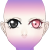 http://www.eldarya.hu/static/img/player/eyes/icon/b3f94d42ac905a53bf9b5da664ff6591.png