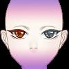 https://www.eldarya.hu/static/img/player/eyes/icon/b52461ac7d65508ddf55b1242510ea81.png