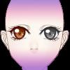 https://www.eldarya.hu/static/img/player/eyes/icon/b7c69d2de5f5b1f0c85a7b1593ad1835.png