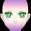 https://www.eldarya.hu/static/img/player/eyes//icon/b865c5587a69bb2b483245a70bd2e3aa~1450273773.png