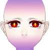 https://www.eldarya.hu/static/img/player/eyes//icon/b99c34169e08498ceb47d1c0722ef1b3~1444989696.png