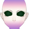 http://www.eldarya.hu/static/img/player/eyes/icon/c072498155844887a0d937af24a776a0.png