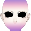 //www.eldarya.hu/static/img/player/eyes/icon/c0d100cbd20fc153ba26737e2fe69eb8.png