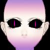 http://www.eldarya.hu/static/img/player/eyes/icon/c0d100cbd20fc153ba26737e2fe69eb8.png