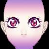 https://www.eldarya.hu/assets/img/player/eyes/icon/c1c46893ded306d58055365aae8745cf.png