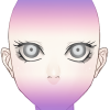 https://www.eldarya.hu/static/img/player/eyes/icon/c82c50977ca48312684f4dfccf860df3.png