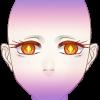 https://www.eldarya.hu/static/img/player/eyes/icon/cb64786b51a9837dd47d0d69aa2974ff.png