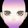 https://www.eldarya.hu/static/img/player/eyes//icon/cc0cbc43151497aeabb77f2dfb349a6e~1537950238.png