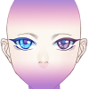 https://www.eldarya.hu/assets/img/player/eyes/icon/cf04b9030ff6df16fd5c59df0ea4c11e~1456311681.png