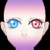 http://www.eldarya.hu/static/img/player/eyes/icon/cf5d665558ac73c8a1fba6a785c087ed.png