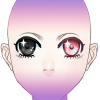 https://www.eldarya.hu/static/img/player/eyes/icon/cfd47fb9c6f203cde4c1afdcc2a0fd6b.png