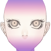 https://www.eldarya.hu/static/img/player/eyes//icon/d04dbc9a596f1edb75b38bc7c09b7e7f~1537950227.png