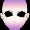 https://www.eldarya.hu/static/img/player/eyes//icon/d0e2a41a1e75c8cb97103e4ee8d8ed78~1444988751.png