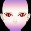 https://www.eldarya.hu/static/img/player/eyes//icon/d254bba3855b554e4d488775c9610703~1476285063.png
