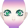 https://www.eldarya.hu/static/img/player/eyes/icon/d270de01f4ef908d15541977b3a278aa.png