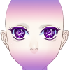 https://www.eldarya.hu/assets/img/player/eyes/icon/d2e7f220f13f8ce27bb749cb80bc6058.png