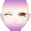 http://www.eldarya.hu/static/img/player/eyes/icon/d4c8e7e42e954845ba9f50a578cff3ad.png