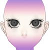 https://www.eldarya.hu/static/img/player/eyes//icon/d5ec99eeb22b3167d3bd6a0fbc1aa24a~1537950236.png