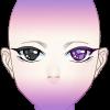 https://www.eldarya.hu/assets/img/player/eyes/icon/d763fe5388fd4018b3b37269c7dc75d6.png