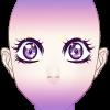 https://www.eldarya.hu/assets/img/player/eyes/icon/d7995a0dcd8e5d609289d8db15e2dce3.png