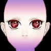 https://www.eldarya.hu/static/img/player/eyes/icon/db0c4596edfaa227f913cfaef1bd6ea1.png