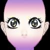 https://www.eldarya.hu/assets/img/player/eyes/icon/dd2e6194dfcf690b267fe1d82d82c9b8.png