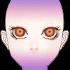https://www.eldarya.hu/static/img/player/eyes/icon/ddfe63a25ef7c92d43758abda9c355df.png
