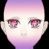 https://www.eldarya.hu/static/img/player/eyes//icon/e0288fab3b601e316f7feedb761cd93a~1450273883.png
