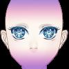 https://www.eldarya.hu/assets/img/player/eyes/icon/e0cb7d8ff500b369cd2e34df416cac68.png
