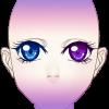 http://www.eldarya.hu/static/img/player/eyes/icon/e0e3276bfaae3877ea7b6ecd72076fb7.png