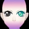 https://www.eldarya.hu/static/img/player/eyes/icon/e12086df374774a2a16d8bb90da70edc.png