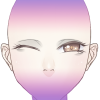 //www.eldarya.hu/static/img/player/eyes/icon/e12d349575b400b60090f35095e38c8e.png