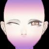 http://www.eldarya.hu/static/img/player/eyes/icon/e12d349575b400b60090f35095e38c8e.png