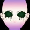 http://www.eldarya.hu/static/img/player/eyes/icon/e4dd884b683c2760fad16bf44bd36eae.png