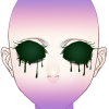 //www.eldarya.hu/static/img/player/eyes//icon/e4dd884b683c2760fad16bf44bd36eae~1444988329.png