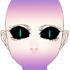 //www.eldarya.hu/static/img/player/eyes/icon/e66590ac20cf320181da287471e65142.png