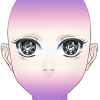 //www.eldarya.hu/static/img/player/eyes/icon/e8771b9ceee290440980ee4000024334.png
