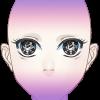 http://www.eldarya.hu/static/img/player/eyes/icon/e8771b9ceee290440980ee4000024334.png