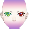 https://www.eldarya.hu/assets/img/player/eyes/icon/ecd9efe829f8d236ed084e441440a8fc.png