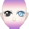 http://www.eldarya.hu/static/img/player/eyes/icon/f16d0aa7b85490003148bf58a996e6a5.png