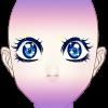https://www.eldarya.hu/assets/img/player/eyes/icon/f276d20e30ceb55a66932f87189a11b6.png