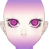 //www.eldarya.hu/static/img/player/eyes//icon/f2870a676a19aac03c277c73a1ce2862~1537950169.png