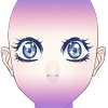 //www.eldarya.hu/static/img/player/eyes//icon/f3c7b7e74a5fd11c36d008ac22aa824e~1574340337.png